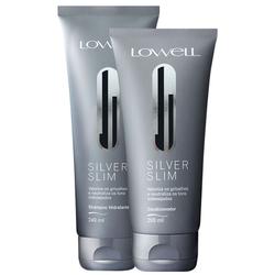 kit-lowell-silver-slim-duo-2-produtos
