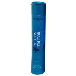 onixx-brasil-shampoo-reconstrutor-300ml
