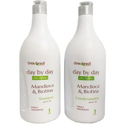 kit-onixx-brasil-day-by-day-mandioca-e-biotina-duo-2-produtos