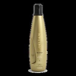 silver-shampoo-blond-system-300-ml