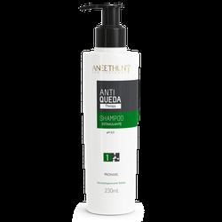 shampoo-antiqueda-230-ml