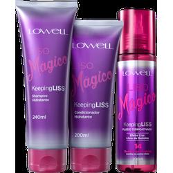 kit-lowell-keeping-liss-liso-magico-intenso-3-produtos
