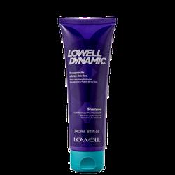 lowell-dynamic-shampoo-240ml