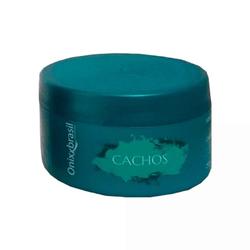 onixx-brasil-mascara-cachos-250g