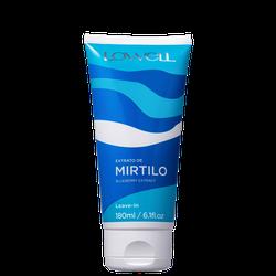lowell-extrato-de-mirtilo-leave-in-180ml