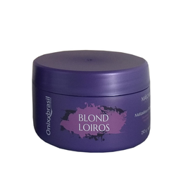 onixx-brasil-mascara-blond-loiros-250g