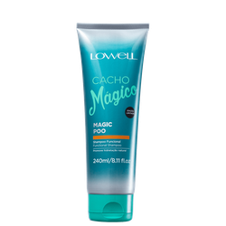 lowell-cacho-magico-magic-poo-shampoo-sem-sulfato-240ml