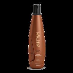 aneethun-shampoo-kera-system-300-ml