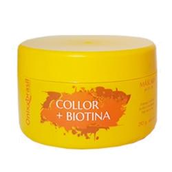 onixx-brasil-mascara-collor-biotina-250g