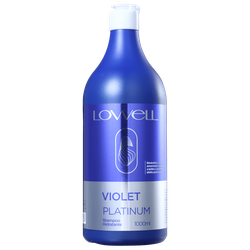 lowell-violet-platinum-shampoo-1000ml
