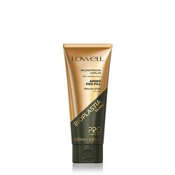lowell-bioplastia-capilar-shampoo-reconstrutor-240ml