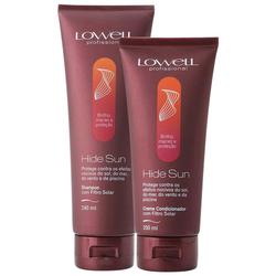 kit-lowell-hide-sun-duo-2-produtos