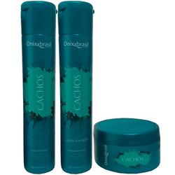 kit-onixx-brasil-cachos-trio-hidratacao-3-produtos
