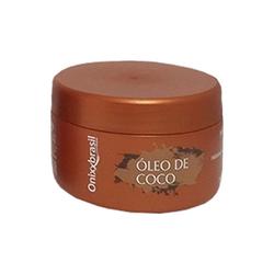 onixx-brasil-mascara-oleo-de-coco-antiqueda-250g