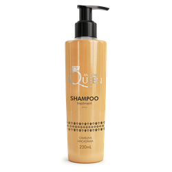 shampoo-queen-230-ml