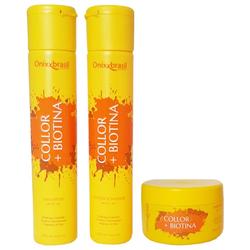 kit-onixx-brasil-collo-biotina-trio-3-produtos
