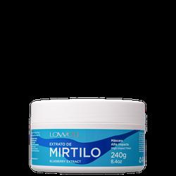 mascara-capilar-lowell-extrato-de-mirtilo-alto-impacto-240g