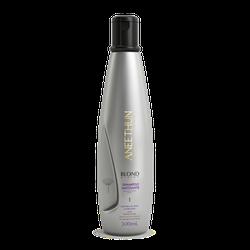 shampoo-matizante-blond-system-300-ml