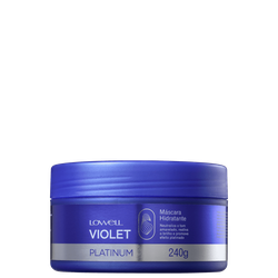 lowell-violet-platinum-mascara-matizadora-240g