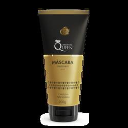mascara-queen-200-g