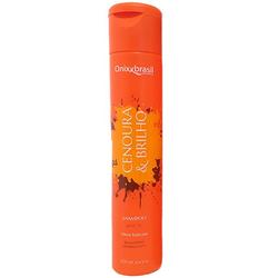 onixx-brasil-shampoo-cenoura-brilho-300ml