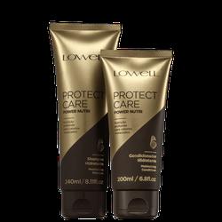 kit-lowell-protect-care-power-nutri-duo-2-produtos
