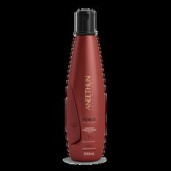shampoo-force-system-300-ml