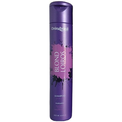 onixx-brasil-shampoo-blond-loiros-300ml