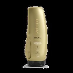 finalizador-termoativado-blond-system-250-g