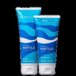 kit-lowell-extrato-de-mirtilo-duo-2-produtos