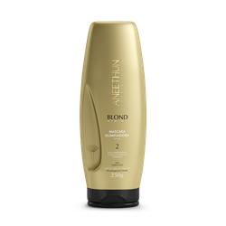 mascara-iluminadora-blond-system-250-g