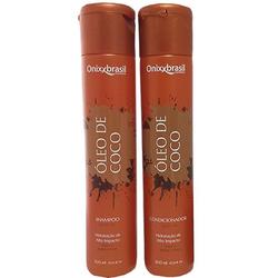 kit-onixx-brasil-oleo-de-coco-antiqueda-duo-2-produtos