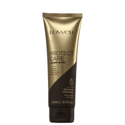lowell-protect-care-power-nutri-shampoo-240ml