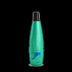 shampoo-co-wash-cachos-system-300-ml