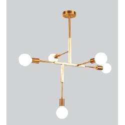 lustre-de-globos-75x85-5xe27