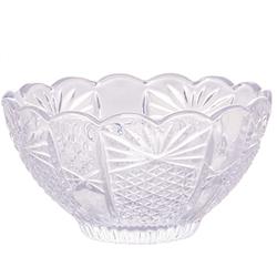 conjunto-6-bowls-cristal-princess-10x5cm