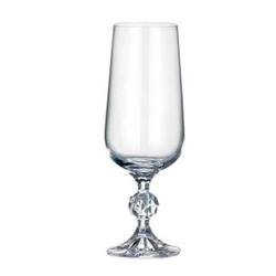 conjunto-6-tacas-para-cerveja-claudia-em-cristal-ecologico-280ml-a19cm-transparente