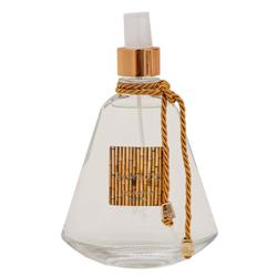 home-spray-bamboo-210ml-dani-fernandes