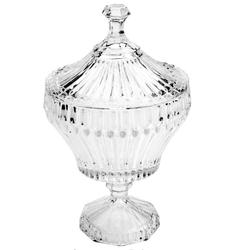 potiche-decorativo-de-cristal-de-chumbo-ranaissance-175x20cm
