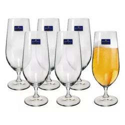 conjunto-de-6-tacas-para-cerveja-anna-em-cristal-ecologico-380ml-a195cm-transparente