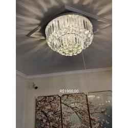 lustre-plafon-de-vidro-redondo-50x26