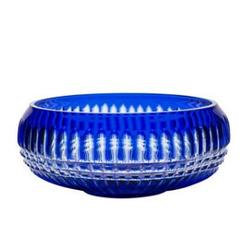 tigela-de-cristal-polones-245x10