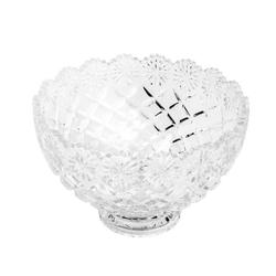 centro-de-mesa-decorativo-com-pe-de-cristal-diamond-star-20x135cm