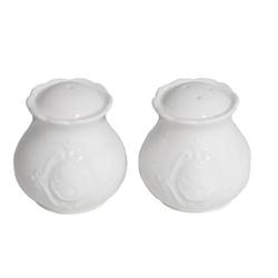 kit-saleiro-e-pimenteiro-em-porcelana-super-white-queen