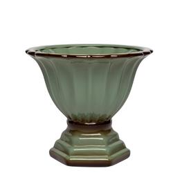vaso-carol-cor-verde