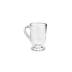 cj-6-tacas-cappuccino-alca-pe-vidro-new-irish-coffee-310ml