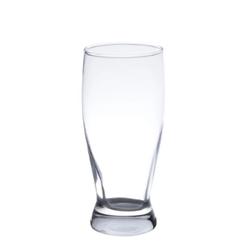 conjunto-6-copos-pcerveja-de-vidro-sodo-calcico-340ml