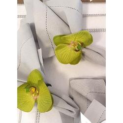 porta-guardanapo-orquidea-verde
