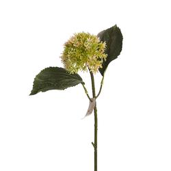 haste-decor-folhinhas-43cm