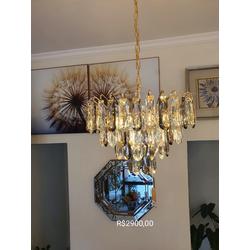lustre-pendente-rose-gold-e-smolk-l50xh40